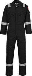 Portwest FR & Antistatic Coverall