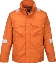Portwest Bizflame Ultra Jacket
