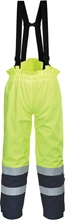 Portwest Bizflame Multi Arc Trousers