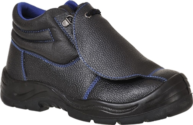 Portwest Steelite Metatarsal Boot