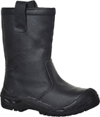 Portwest Steelite Rigger Boot S3