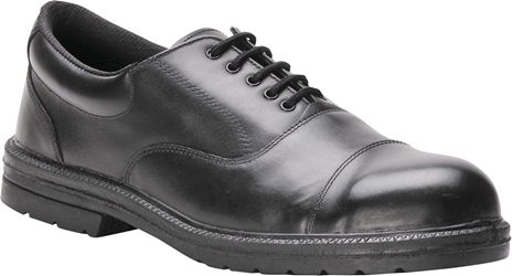 Portwest Oxford Shoe S1P