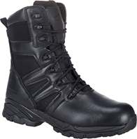 Portwest Steelite Taskforce Boot