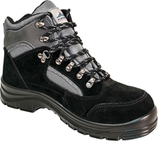 Portwest All Weather Hiker Boot S3