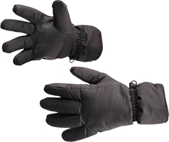 Portwest Waterproof Ski Glove
