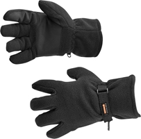 Portwest Insulatex Fleece Glove