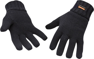 Portwest Insulatex Knit Glove