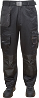 Himalayan Work Trouser