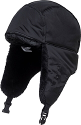 Portwest Winter Trapper Hat