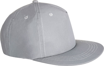 Portwest Reflective Baseball Cap