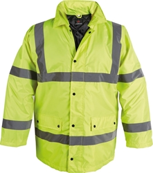 Proforce Class 3 300D Superior Jacket