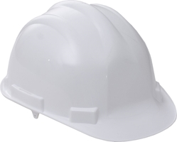 Proforce Comfort Helmet
