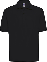 Russell Adult Polo Shirt