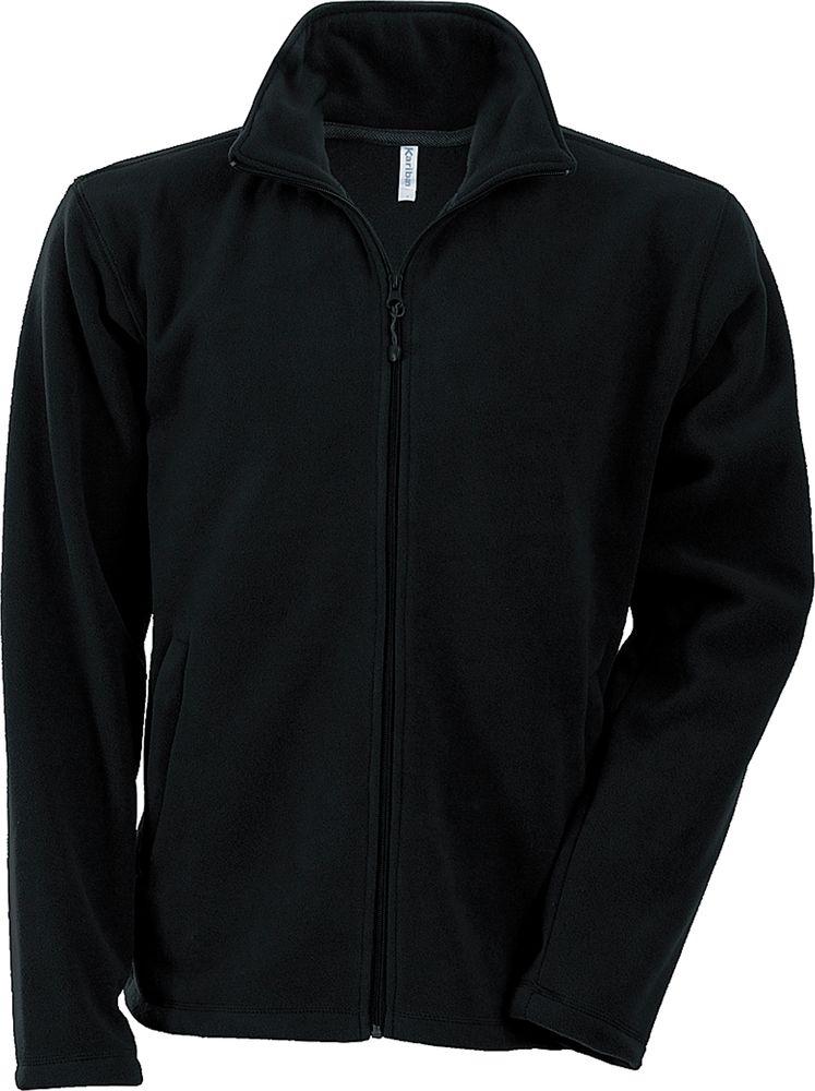 Uneek 300GSM Classic Full Zip Micro Fleece Jacket UC604