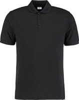 Kustom Kit Mens Slim Fit Klassic Polo