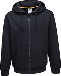 Portwest Nickel Sweatshirt