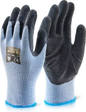 Click Multi-Purpose Gloves