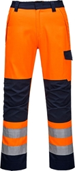Portwest Modaflame HVO Trousers