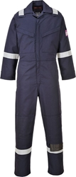 Portwest Modaflame Coverall