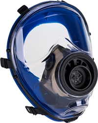 Portwest Swiss Full Face Mask