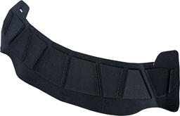 Portwest Sweat Band Endurance (Pk 5)