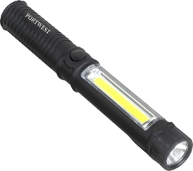 Portwest Inspection Torch