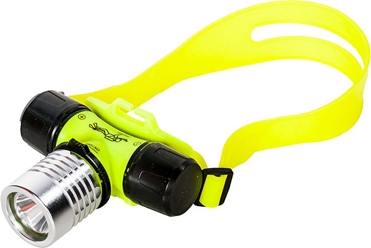 Portwest Waterproof Headlight