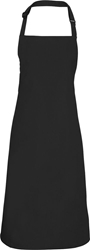 Premier Workwear Colours Bib Apron
