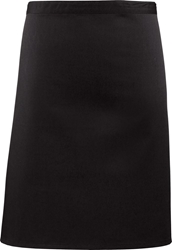 Premier Workwear Colours Mid Length Apron