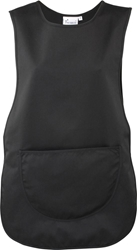 Premier Workwear Pocket Tabard