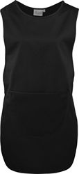 Premier Workwear Long Pocket Tabard