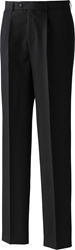 Premier Workwear Mens Polyester Trousers