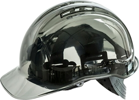 Portwest Peak View Helmet