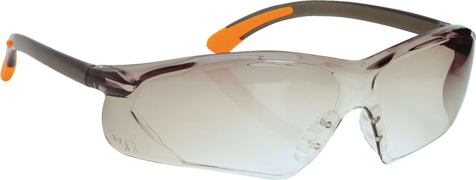 Portwest Fossa Safety Spectacle EN166