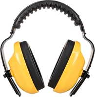 Portwest Classic Plus Ear Protector