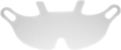 Portwest Replacement Spec Visor