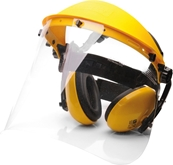 Portwest PPE Protection Kit