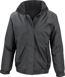 Result Ladies Core Channel Jacket