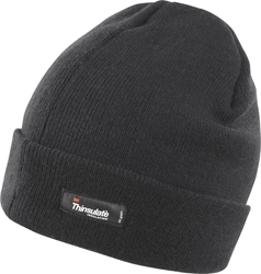 Result Lightweight Thinsulate Hat
