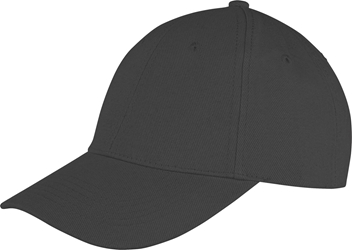 Result Memphis 6 Panel Low Profile