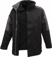 Regatta Defender Iii 3 In 1 Jacket