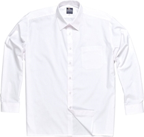 Portwest Classic Shirt Long Sleeve