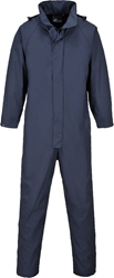 Portwest Sealtex Boilersuit
