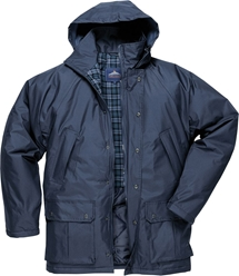 Portwest Dundee Lined Jacket