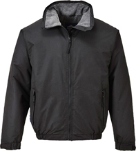 Portwest Moray Bomber Jacket