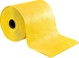 Portwest Spill Chemical Roll (Pk2)
