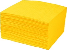 Portwest Spill Chemical Pad (Pk200)