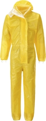 Portwest Biztex 3/4/5/6 Coverall