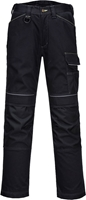 Portwest Urban Work Trousers