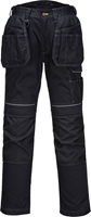 Portwest Urban Holster Work Trousers